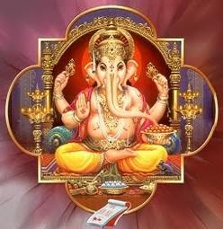Arulmigu Sri Selva Ganapathi Alayam – Sri Vanchaa Kalpatha Ganapathi Homam.