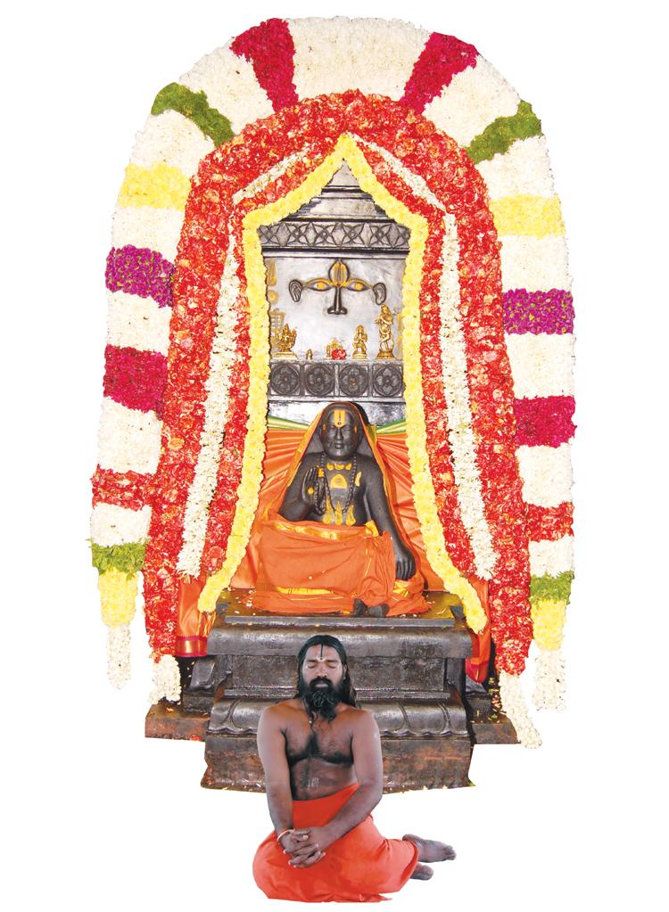 1Guru-Raghavendra-&-Yogi-Ra