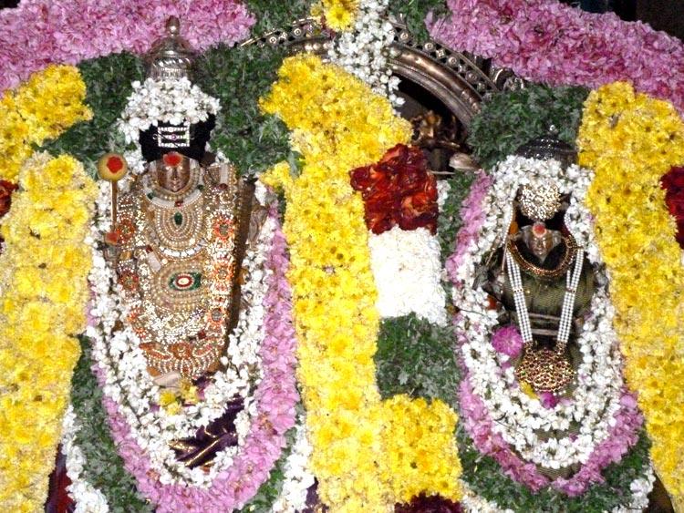veerabhadra-swamy-VKP