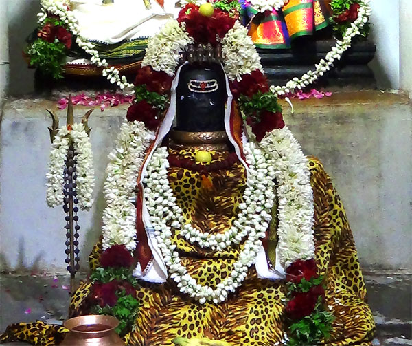 ஸ்ரீமனோன்மணி ஸமேத ஸ்ரீஅக்ஷய மஹாலிங்கேஸ்வரர் ஆலய மஹாகும்பாபிஷேகம் அழைப்பிதழ்