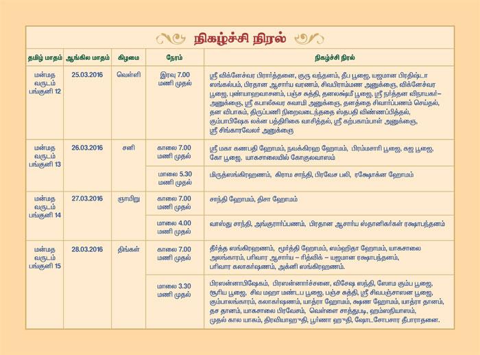 kapaleewarar-temple-05