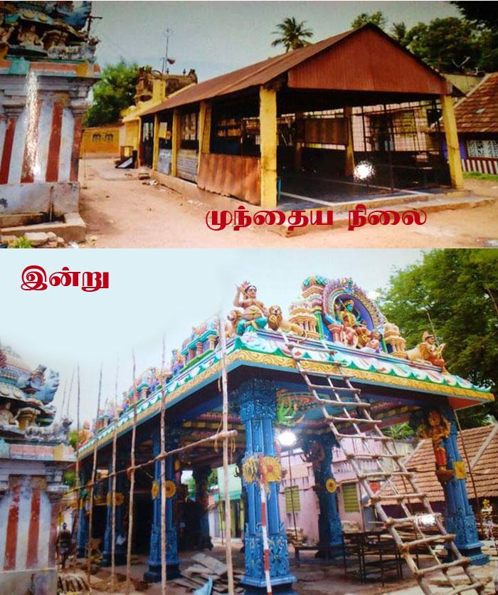 badrakali001