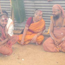 ஸ்ரீகற்பக விநாயகர் திருக்கோயில் கும்பாபிஷேகம் Part-3
