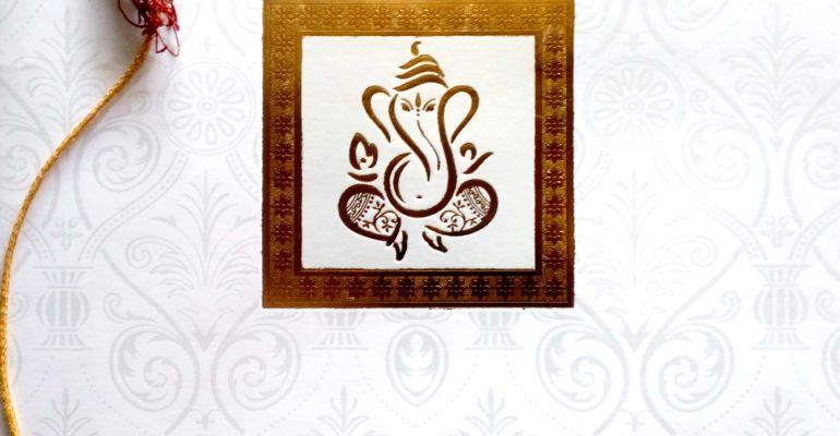 BHEEMARATHASANTHI VIZHA