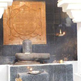 ARULMIGU GNANAMBIG SAMEDHA ARULMIGU SAARAPAREMESHWARAR SWAMI THIRUKOVIL KUMBABISHEGAM – PART 2