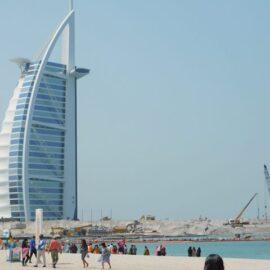 DUBAI TRIP – PART 3