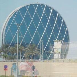 DUBAI TRIP – PART 4
