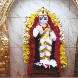 Arulmigu Sri Subramaniya Swami Alayam – Part -2