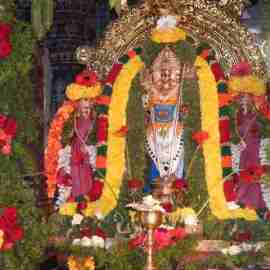 RATHNAGIRI MURUGAN TEMPLE – PART 2