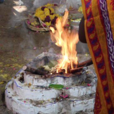 Jamin Pallavaram Shri Devi Thulukkalathamman Kovil Kumbabishekam Part 2