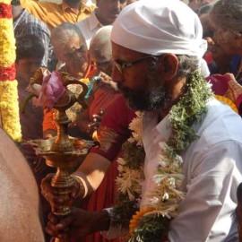 Valllar Thondu Niruvanam Samarasa Sutha Sanmarga Sangam – Part -3