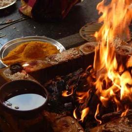 Valllar Thondu Niruvanam Samarasa Sutha Sanmarga Sangam – Part -2