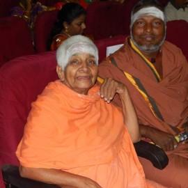 Vaan Kalantha Manickavasagar part 3