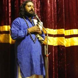 Vaan Kalantha Manickavasagar Part 2