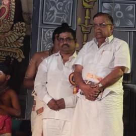 Vaan Kalantha Manickavaasagar Part 4