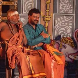 Vaan Kalantha Manickavaasagar Part 5