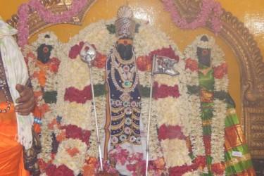அருள்மிகு ஸ்ரீஇராஜமுருகன் திருக்கோயில் கும்பாபிஷேகம் – Part – 4