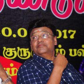 Nagaichuvai Mandram Tambaram Vizha 7th year Anniversary on 30-4-17 Part 3