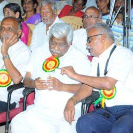 Nagaichuvai Mandram Tambaram Vizha 7th year Anniversary on 30-4-17 Part 6