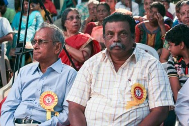 ஸ்ரீகலாபீடம் விருது வழங்கும் விழா 27-06-2015 – Part – 2