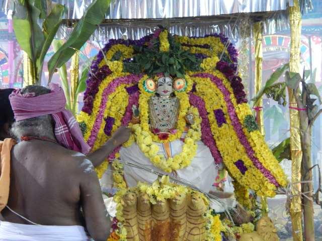 திருக்கோடீஸ்வர சுவாமி திருக்கோயில் மஹா கும்பாபிஷேகம்-பகுதி-1