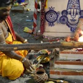 அருள்மிகு லக்ஷ்மி கணபதி திருக்கோயில்-பகுதி-1