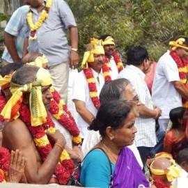 அருள்மிகு லக்ஷ்மி கணபதி திருக்கோயில்-பகுதி-2