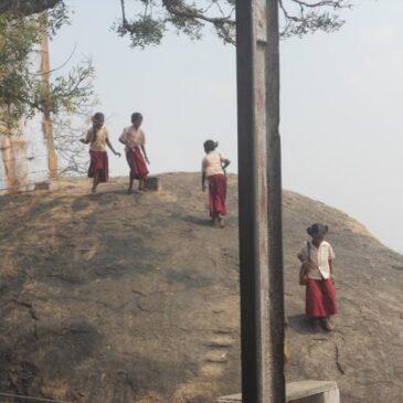 அருள்மிகு சுப்ரமணிய சுவாமி திருக்கோயில்