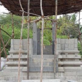 திருநாவலூர் – சுந்தரர் அவதரித்த திருத்தலம்