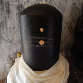 திருமணத்தடை நீக்கும் – மணம் தவிழ்ந்த புத்தூர