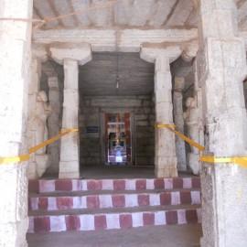 வள்ளியூர் சுப்பிரமணிய சுவாமி திருக்கோயில்