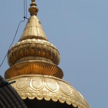 Prasanna Sri  Mahalakshmi Temple and Veeranjaneya Swamy Temple-Bangaluru.