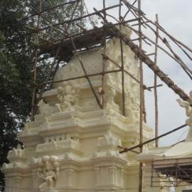 ஸ்ரீஆதி அக்னீஸ்வரர் திருக்கோயில்