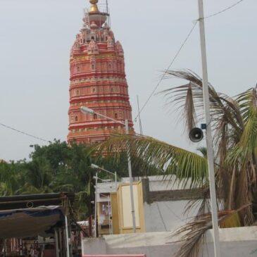 கோவிந்தபுரம் விட்டல் சமஸ்தானம்