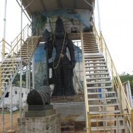 அருள்மிகு சுப்ரமண்யர் ஸ்வாமி கோயில்